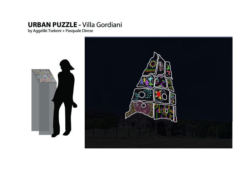UrbanPuzzle2