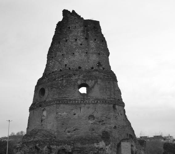 villagordiani