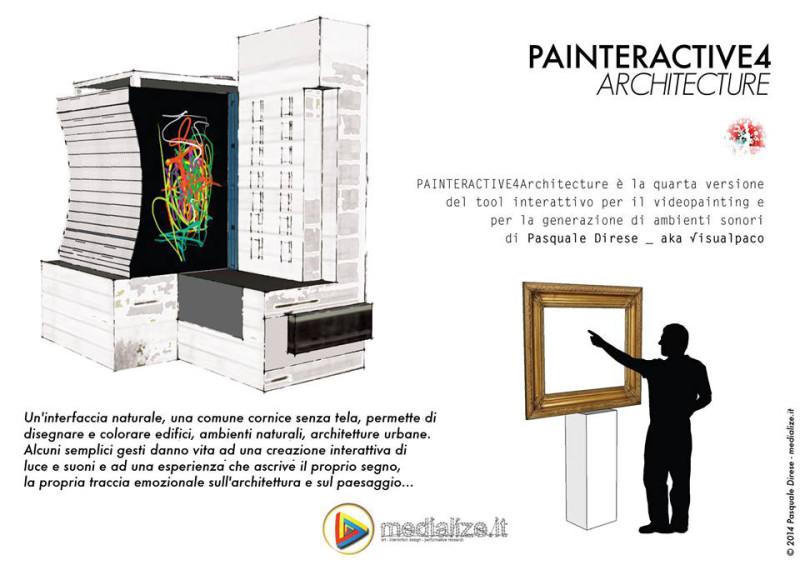 painteractive4ita