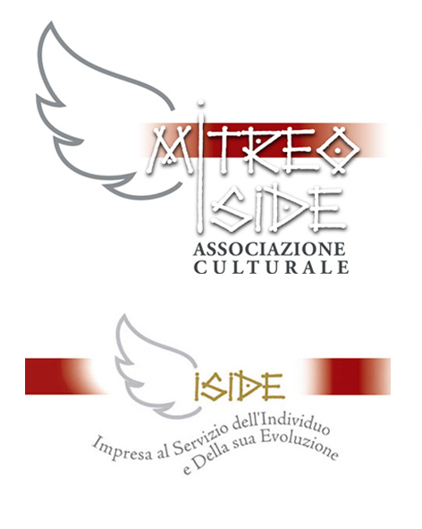 Mitreo Iside